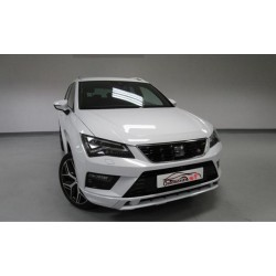 SEAT Ateca 1.5 TSI S&S FR 110 kW (150 CV)