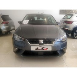SEAT Ibiza 1.0 S&S Style (75 CV)